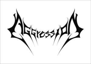 aggression04