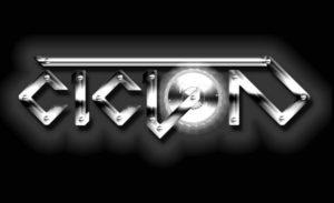 ciclon01