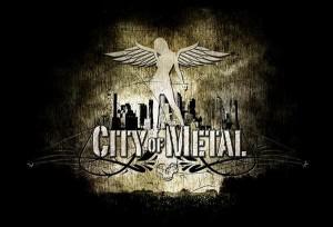 cityofmetal01