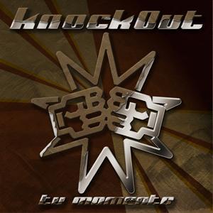 knockout01