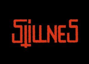 stillnes05