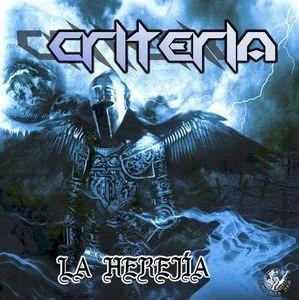 criteria01