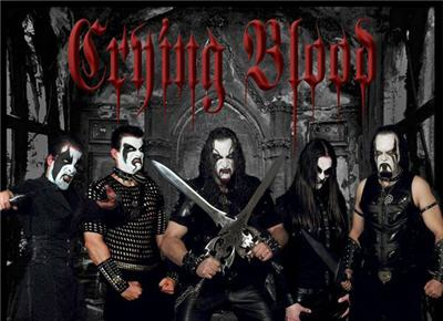 cryingblood01