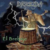 drueida11