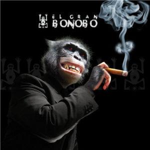 elgranbonobo01