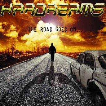 hardreams06