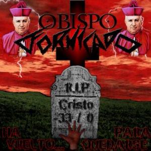 obispofornicado01