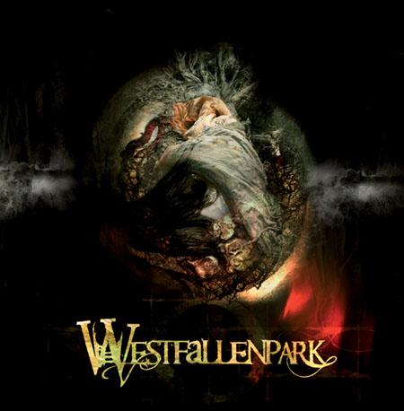 westfallen02