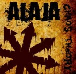 alaja03