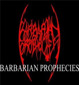barbarianprophecies05