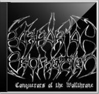 barbarianprophecies06