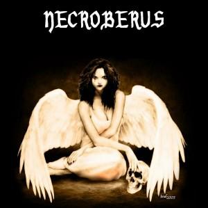 necroberus01