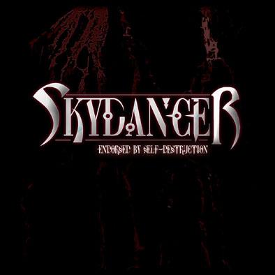 skydancer01