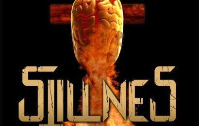 STILLNES – Cotidie Morimur, 2009