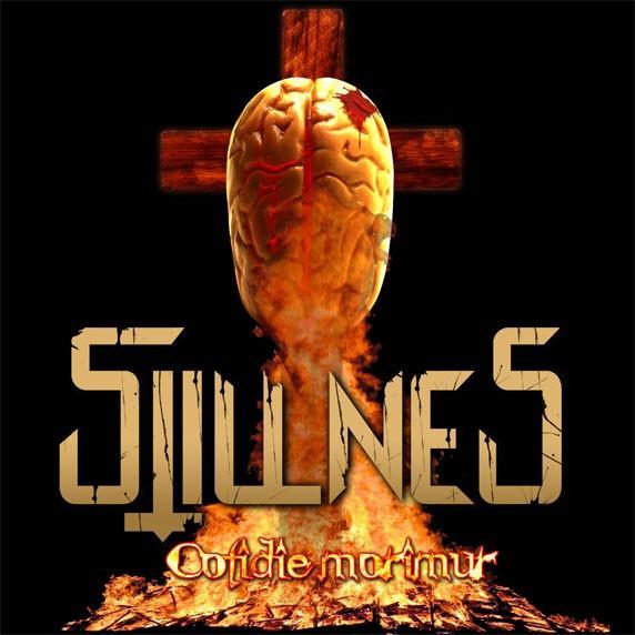 stillnes06