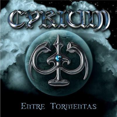 cyrium10