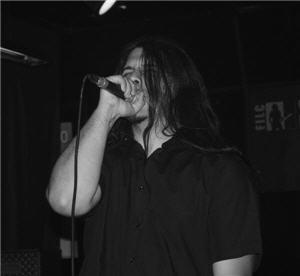 SURU – Entrevista – 14/06/09