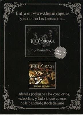 themirage10