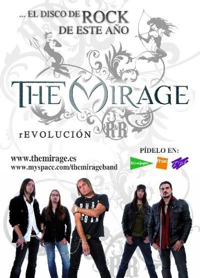 themirage22