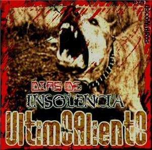 SURU + STILLNES + EL ULTIMO ALIENTO – Torrebeleña – 06/06/09