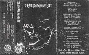 abyssum02