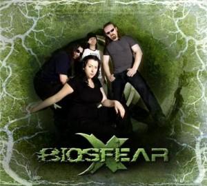 biosfear05