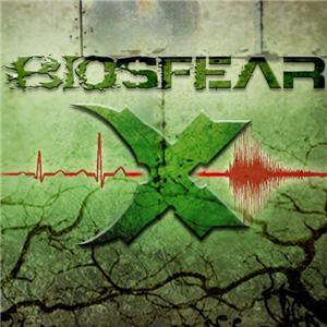 biosfear07
