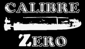 calibrezero03
