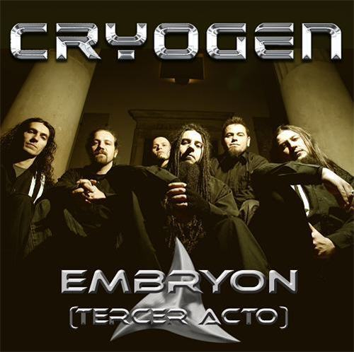 cryogen01