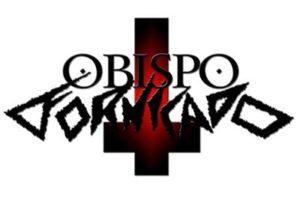 obispofornicado03