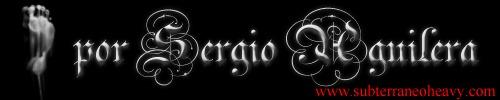 sergio@subterraneowebzine.com