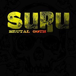 suru12