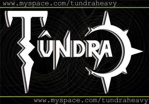 tundra02