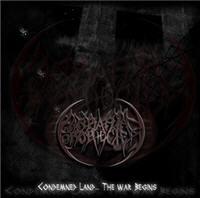 barbarianprophecies11
