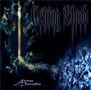 cryingblood05