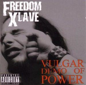 freedomxlave01