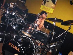IMPIO – Begin, 2009