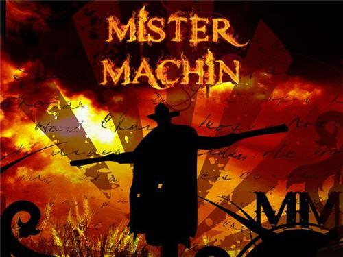 mistermachin05