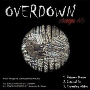 overdown14