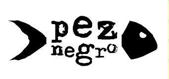 peznegro05