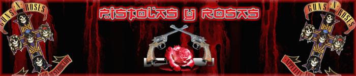 pistolasyrosas02