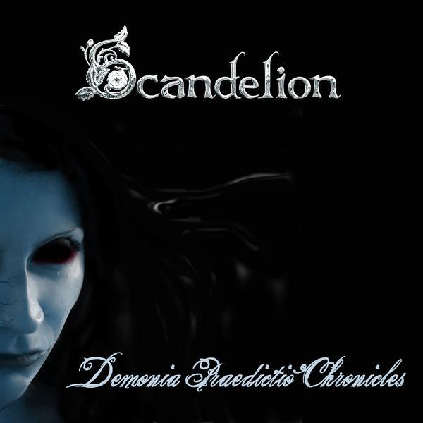 scandelion01
