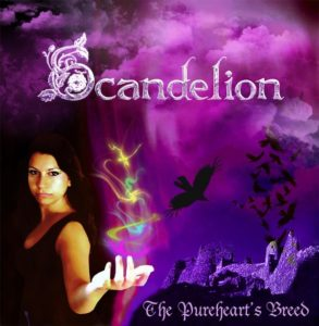 scandelion12