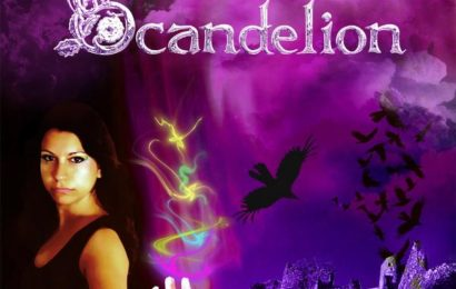 SCANDELION – Entrevista – 23/08/09