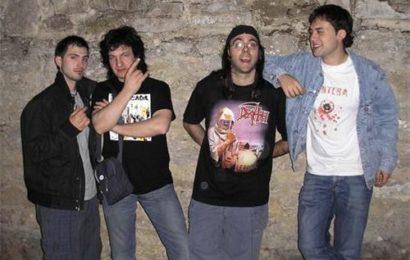 Dentera – Punto Zero, 2007