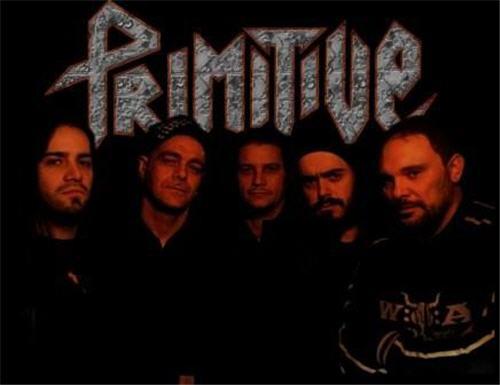 primitive01