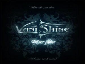 vanishine11