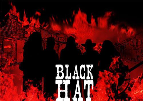 blackhat01