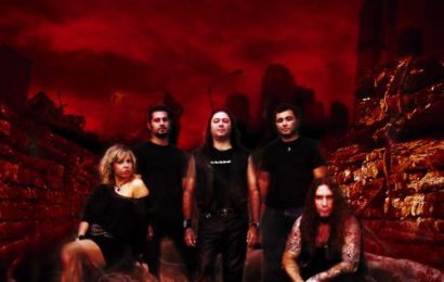 ATALAYA ROCK FESTIVAL – Valladolid – 10/10/09
