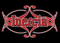 inercia02